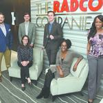 2018 Pacesetter Awards: The RADCO Cos. caters to its residents
