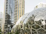 One goal of Amazon's HQ2: Learn the lessons of Seattle
