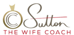 Companies on the Move: CC Sutton - The Wife Coach