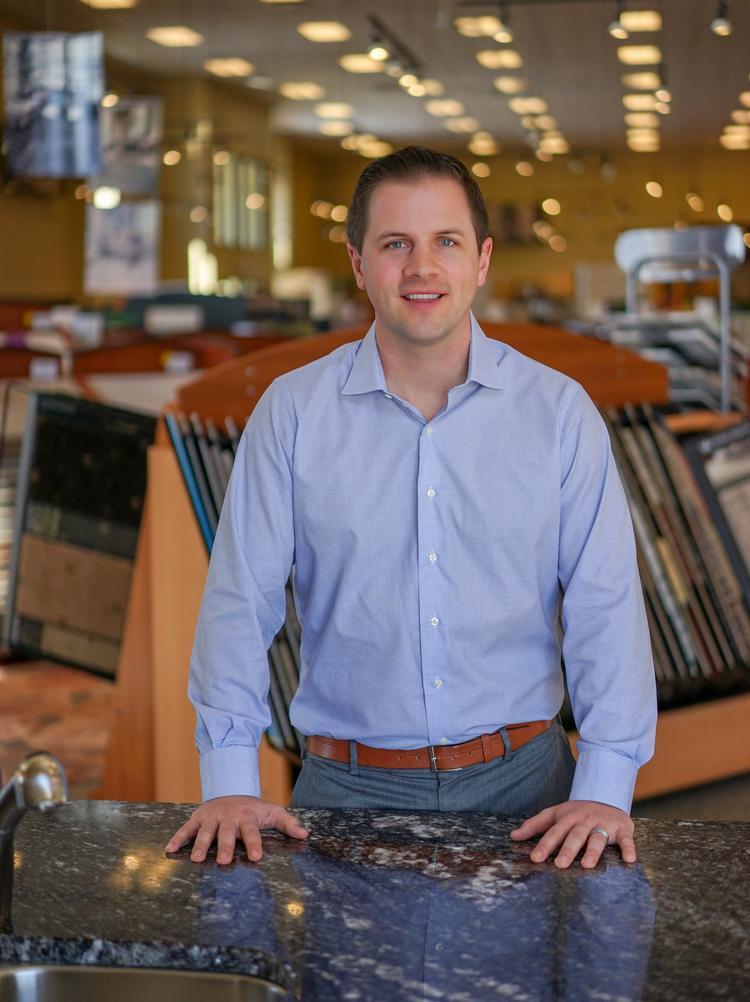 Nonn S Of Middleton Acquires Malkin Flooring In Menomonee Falls
