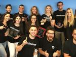 Meet Enthusem, a 2018 Best Places to Work honoree