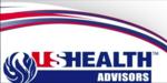 Companies on the Move: USHEALTH Advisors