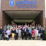 United Theological Seminary refines its mission