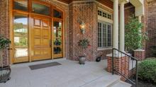 Lowest price per square foot of any home in North Oldham County in this price range