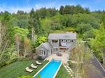 Photos: Would you buy this $5 million estate in Marin County after a half million dollar price cut?
