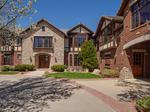 Home of the Day: Private Country Life Minutes From City Amenities