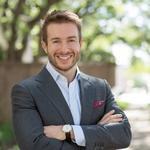 EverlyWell, which can tell if you have STDs or gluten sensitivity, names first CFO as it aims for $20M in annual revenue