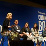 Facebook partners with CNM for new marketing education program