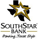 Companies on the Move: SouthStar Bank