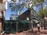 Shorenstein breaks ground on transformational Tenderloin housing site