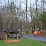 Investor buys Saratoga County RV park