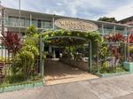 Waikiki's White Sands Hotel to get '60s makeover a la Surfjack