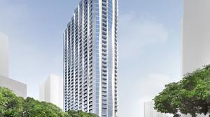 Crane Watch Honolulu - Pacific Business News
