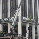 Wintrust to open Wisconsin headquarters in downtown Milwaukee