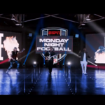 How a Nashville company helped bring 'Monday Night Football' to fans across the country