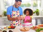 Disney partners with Tastemade on foodie content