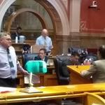 Beer-sales regulations pass Colorado Senate by a wide margin