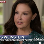 New details revealed about Weinstein lawsuits