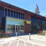 Milpitas R&D park seeing major overhaul lures company from North San Jose