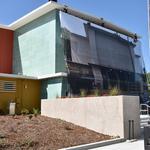 PHOTOS: Roseville's $8 million fairgrounds renovation makes its debut