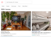 S.F. landlords pocket more than $900,000 from illegal Airbnb rentals