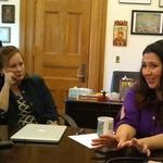 Colorado House passes PERA reform bill that looks nothing like Senate version