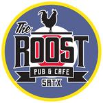 Broadway craft beer bar rebranding as The Roost Pub & Cafe