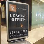 Pre-leasing for Northwestern Mutual's 7Seventy7 starts Friday; grocer sought for ground floor: Slideshow
