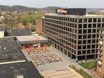 Faros lands Pittsburgh Technology Council for Nova Place