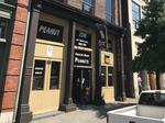 New peanut shop moves into iconic Morris Avenue space