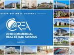 Austin's best buildings: 2018 ABJ Commercial Real Estate Awards celebrate excellence in construction, dealmaking
