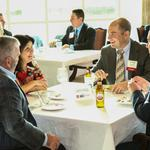 CFO of the Year honorees celebrated at VIP reception in Palma Ceia (Photos)