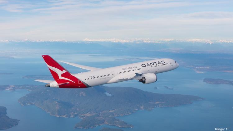 Kết quả hình ảnh cho qantas airways