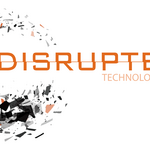 Disrupters 2018