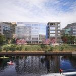 Burns Scalo commits to $35 million Riviera project at Pittsburgh Technology Center on spec
