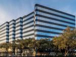 North Dallas office tower gets new owners, name