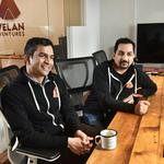How the Bala brothers put Albany on the video game map