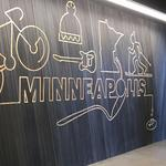 Amazon says Minneapolis tech office part of a 'decentralized innovation' strategy (photos)