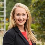 Denver architecture firm names new principal