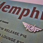 Memphis' alt weekly launches 'Frequent Flyer' membership