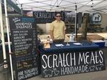 Portland Farmers Markets set to open with a splash (Photos)