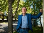 Thomas Keller keeps finding new projects
