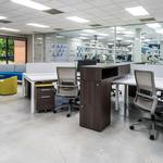 New HQ puts Tampa immunotherapy company in Moffitt's backyard