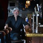 Lionheart Pub back in the hands of original owner, will reopen