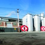 Bottled up: Industrial space for breweries is hard to find