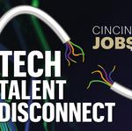How Cincinnati companies can win the IT talent war