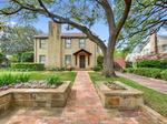 Home of the Day: Classic Estate in Olmos Park