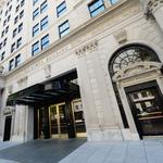 JPMorgan Chase pays JBG <strong>Smith</strong> $140M for bank's first D.C. headquarters