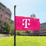<strong>Sprint</strong>/T-Mobile merger: Market skepticism meets long review process