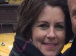 Meet Diane Kalafut, a 2018 CFO of the Year honoree
